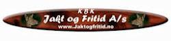 KBK Jakt & Fritid AS