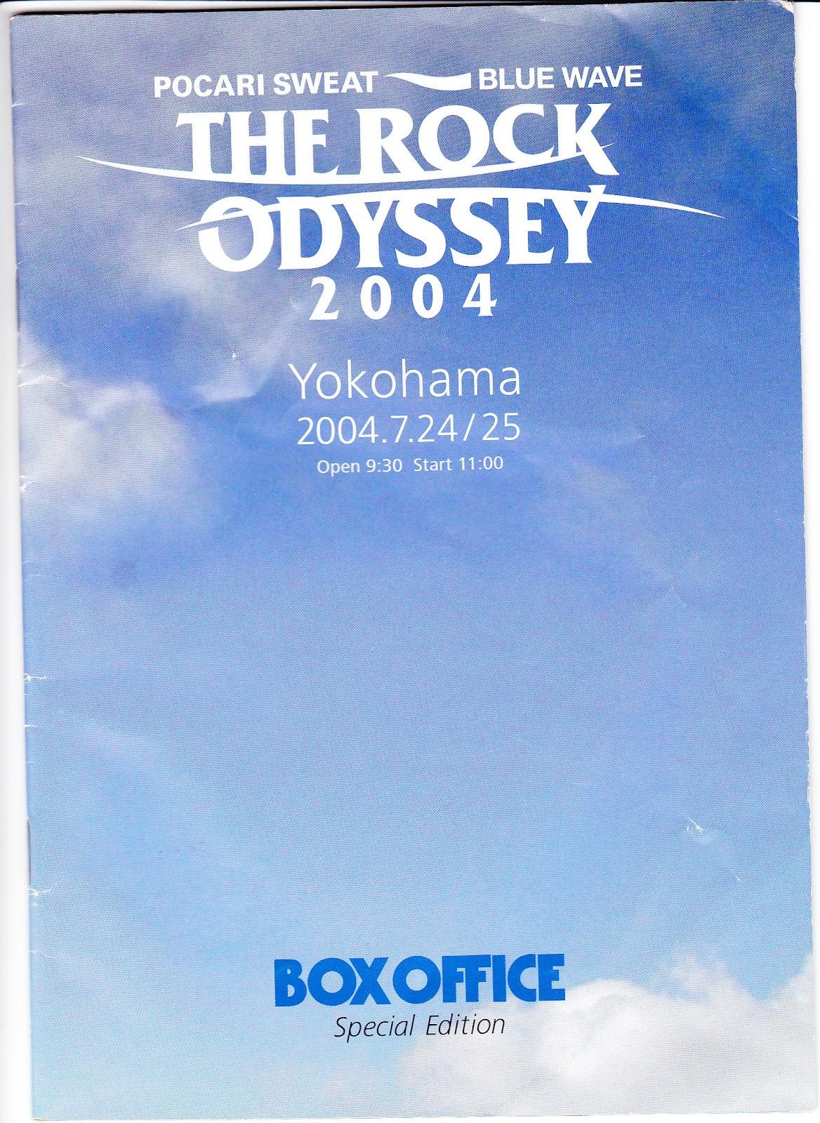 http://1.bp.blogspot.com/-nEhsw8n20dg/T-CTvfJgEyI/AAAAAAAAAnQ/3RYGnOYrnm8/s1600/Rock+Odyssey+Programme+Japan+2004.jpg