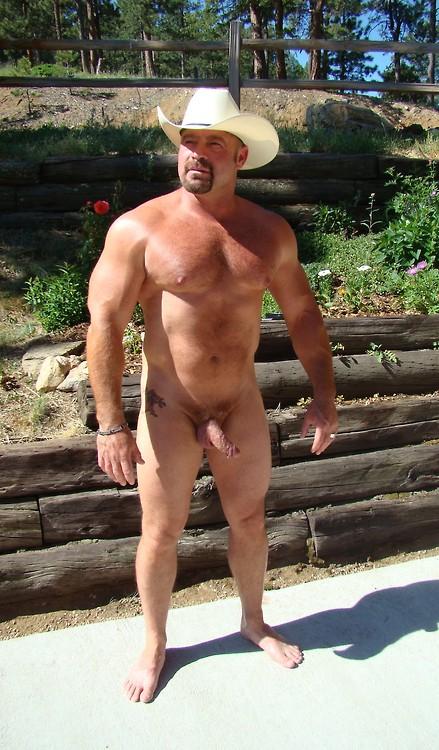 sexy fucken nude p