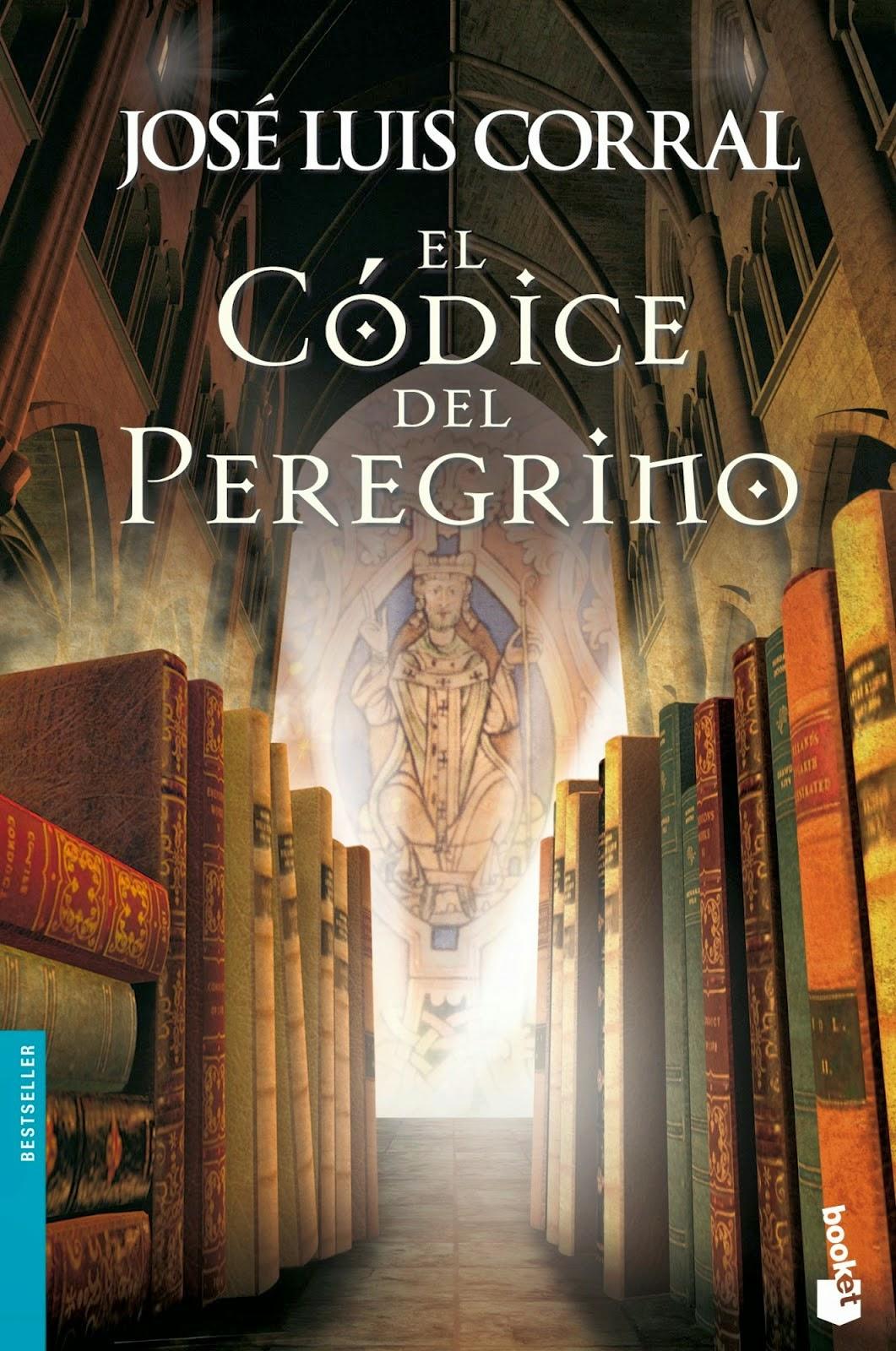 http://www.planetadelibros.com/el-codice-del-peregrino-libro-90662.html
