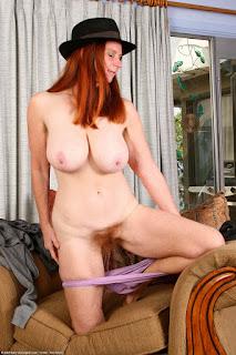 Fuck lady - bre032TMA_186922091.jpg