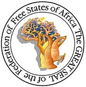 FEDERAÇÃO DOS ESTADOS LIVRES DA ÁFRICA