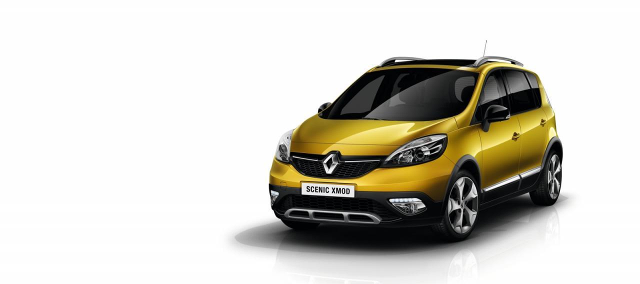 Renault+Sc%C3%A9nic+XMOD+1.jpg
