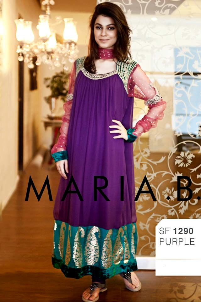 Women S 2016 Frock With Price