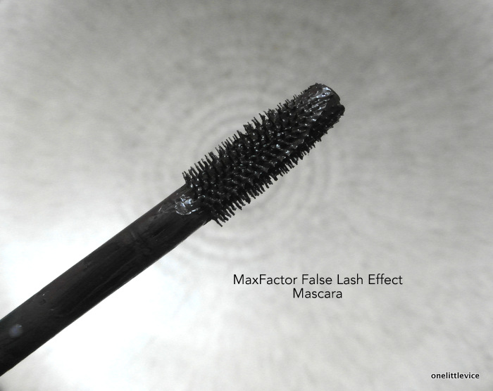 lengthening defining drugstore mascara