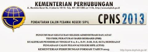 Hasil Seleksi Administrasi dan/atau Tes Fisik/Peraturan Baris Berbaris