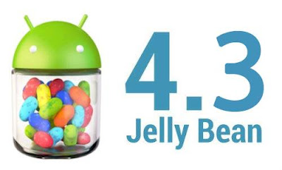 Nuevos rumores han invadido la escena con respecto a tanto el Galaxy Note 2 como el Galaxy S3, unos que hemos visto en SamMobile y que, si bien parece ser algo dudosos y no estar confirmados, trataría sobre la próxima actualización del sistema operativo en ambos dispositivos, una que si bien se hace esperar puede valer más que la pena la espera que deberemos realizar. Esto se debe a que Samsung podría haber decidido evitar la actualización a Android 4.2.2 Jelly Bean, una que se ha visto llegar a todo tipo de dispositivos y es actualmente la más reciente lanzada,