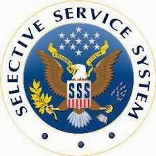 Selective Service System