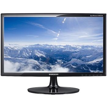 """Kết quả hình ảnh cho LCD 19"""" SAMSUNG MODEL S19B150"""