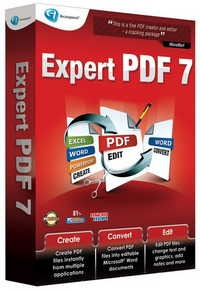 expert pdf 9 professional download