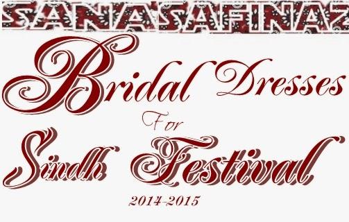 SanaSafinaz Bridal Dresses