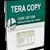 تحميل برنامج تسريع النسخ Download TeraCopy 2013 مجانا لتسريع نسخ الملفات للكمبيوتر