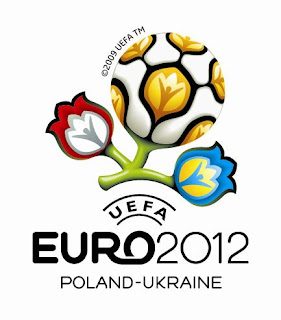 Soundtrack Euro 2012 Polandia - Ukraina