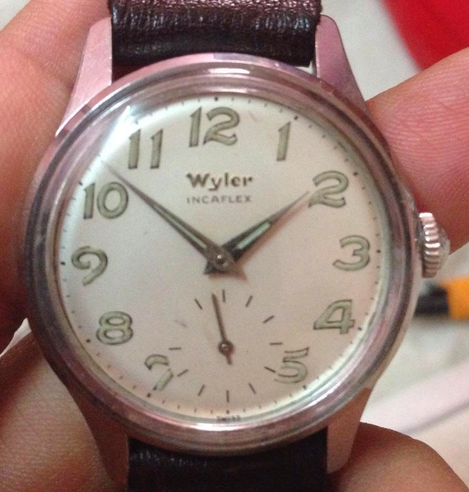 offer - wyler sub second