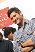 Mahesh Babu Chak De India Ride-thumbnail-9