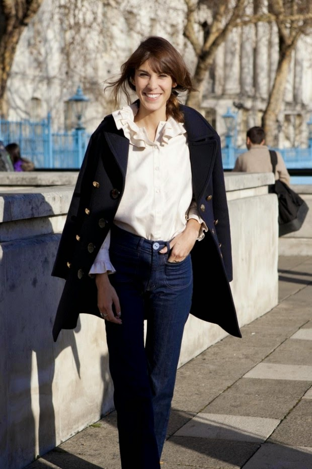 outfit jeans,jeans e tacchi come abbinare i jeans outfit jeans per uffico come indossare i jeans in ufficio outfit eleganti da ufficio fashion blogger italiane fashion blog italiani mariafelicia magno mariafelicia magno fashion blogger colorblock by felym how to wear jeans to work flared jeans fashion bloggers italy italian fashion bloggers