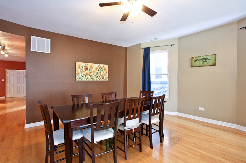 Image Result For Living Room Dining Room Combo