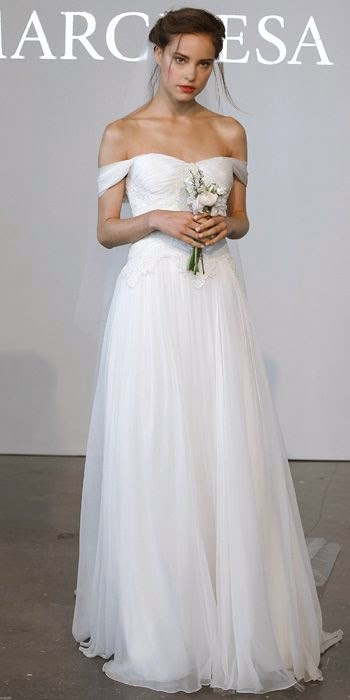 Georgette Wedding Dress 72 Spectacular And so we uve