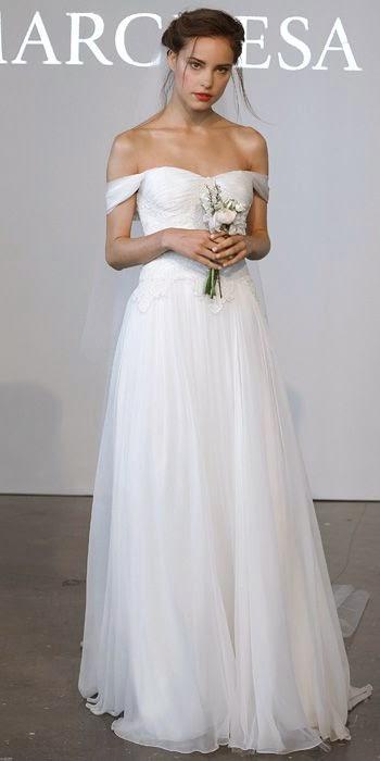 Alabaster Wedding Dress 34 Superb And so we uve