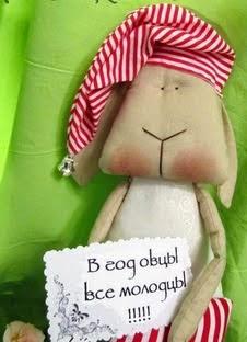 http://translate.googleusercontent.com/translate_c?depth=1&hl=es&rurl=translate.google.es&sl=ru&tl=es&u=http://www.liveinternet.ru/users/marguwa/post349266049/&usg=ALkJrhhwy9QpyHMQUVsumkQ5oAfdqxBKTg