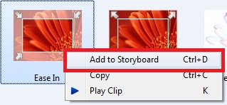 Cara Membuat Slide Video dengan Windows Movie Maker