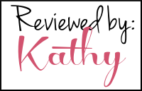 Kathy+New.png