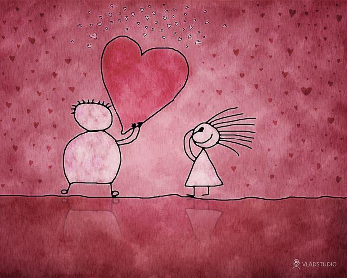 http://1.bp.blogspot.com/-nExoqFVuxhA/Tjxnopz6jtI/AAAAAAAAWDw/h7eDj39Gpxo/s1600/love_017.jpg