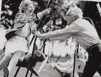 casal, amor