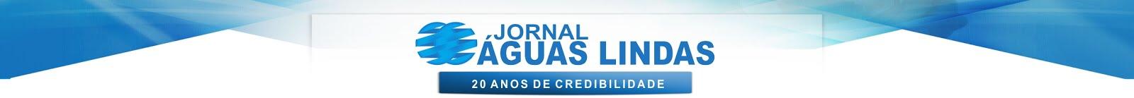 Jornal Águas Lindas
