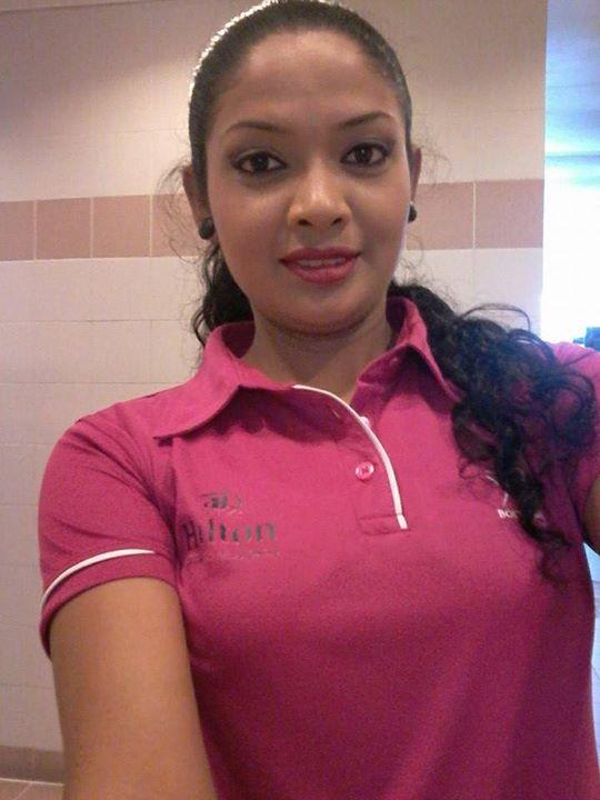 Sri Lankan Sexy Girls   Sri Lankan Hot Kello: Sri Lankan