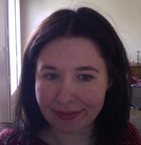 le produit appliqu sur mes cheveux ne ma pas irrit le cuir chevelu lapplication et a cest un vrai plus je nai ressenti ni picotements - Coloration Inoa Prix