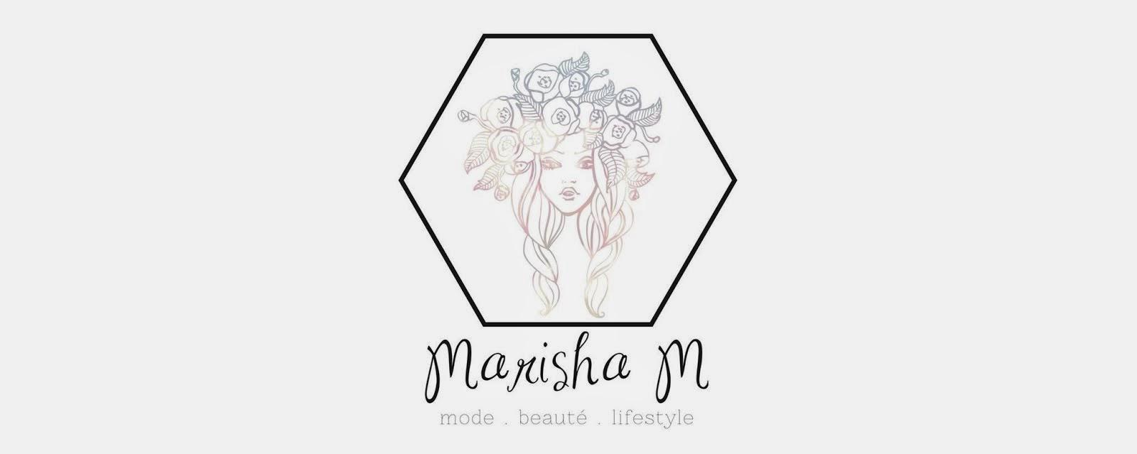Marisha M