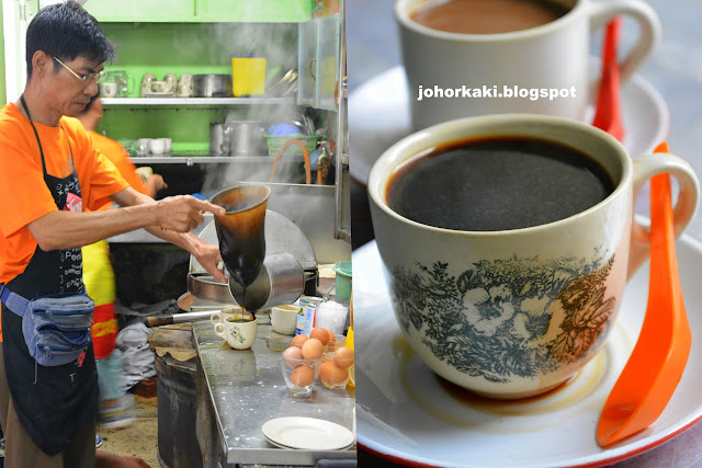 Toh-Soon-Cafe-Georgetown-Penang-多春茶座