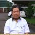 Video Dialog Fahri Hamzah di Kompas TV 12/05/2013