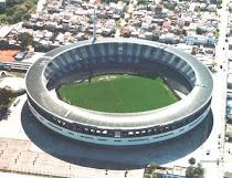 LA ACADEMIA ARGENTINA