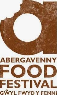 http://www.abergavennyfoodfestival.com/christmas2014_sun.htm