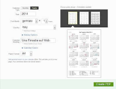 calendario-2014-pdf