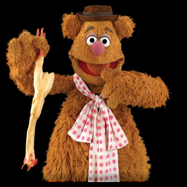 imprimir mis piggy en los muppets the muppets para imprimir