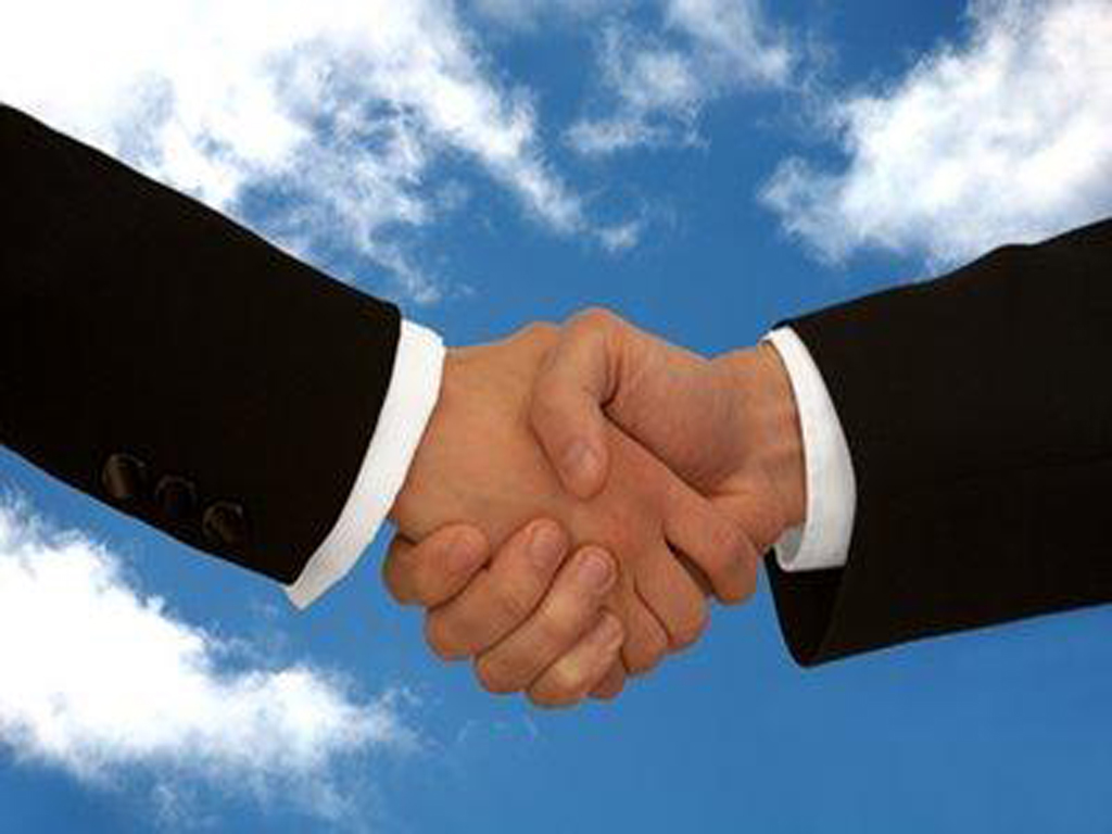 Pengantar Komunikasi Bisnis Akuntansi UNY