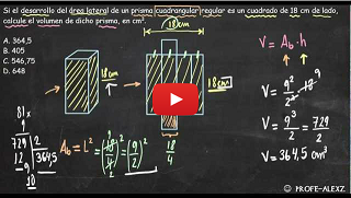 http://video-educativo.blogspot.com/2013/06/pregunta-de-areas-y-volumenes-geometria.html