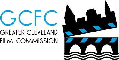Ohio Film Office - Home | Facebook