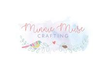 Minnie Muse.co.uk