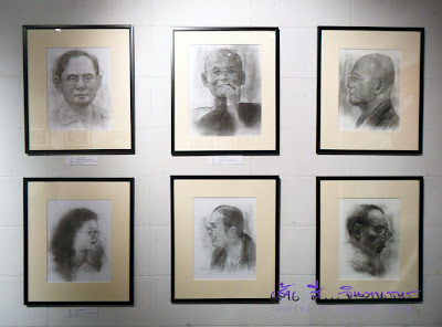 สอนวาดภาพ,สีน้ำ,สีน้ำมัน,สีอะครีลิค,ศิลปะเด็ก,ติวนฤมิตศิลป์,ติวทฤษฎีนฤมิตศิลป์,ติวมัณฑนศิลป์,ติวพัสตราภรณ์,ติวนิเทศศิลป์,ติวออกแบบภายใน,ติวสถาปัตย์ ,การทำ Portfolio ,Fashion,Computer Graphic,ติวแฟชั่น,ติวออกแบบ,ติววาดรูป,เรียนวาดรูป,เรียนศิลปะ,เรียนศิลปะเด็ก,ติวความถนัด,ติวสีน้ำ,ติวเขียนแบบ,ติวเข้าศิลปากร,ติวเข้าลาดกระบัง,รับทำกรอบรูป,กรอบรูป,ตัดกรอบรูป,กรอบลอย