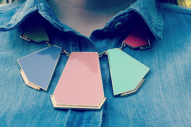 zara-statement-necklace-blogger-blog-post
