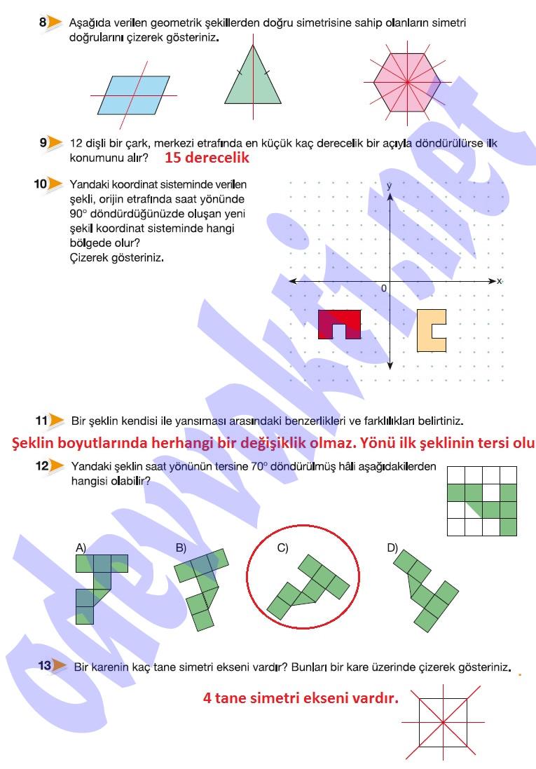 7.+S%C4%B1n%C4%B1f+Matematik+Ders+Meb+121.jpg (765×1097)