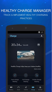 Du Battery Saver Pro APK Free Download Latest Version For Android
