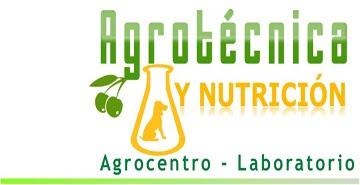 AGROTÉCNICA Y NUTRICIÓN