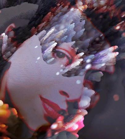 http://breakingnews.womenforaction.org/2014/06/vogue-italys-talent-chiara-cola-is-on.html