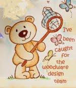 Woodware design team