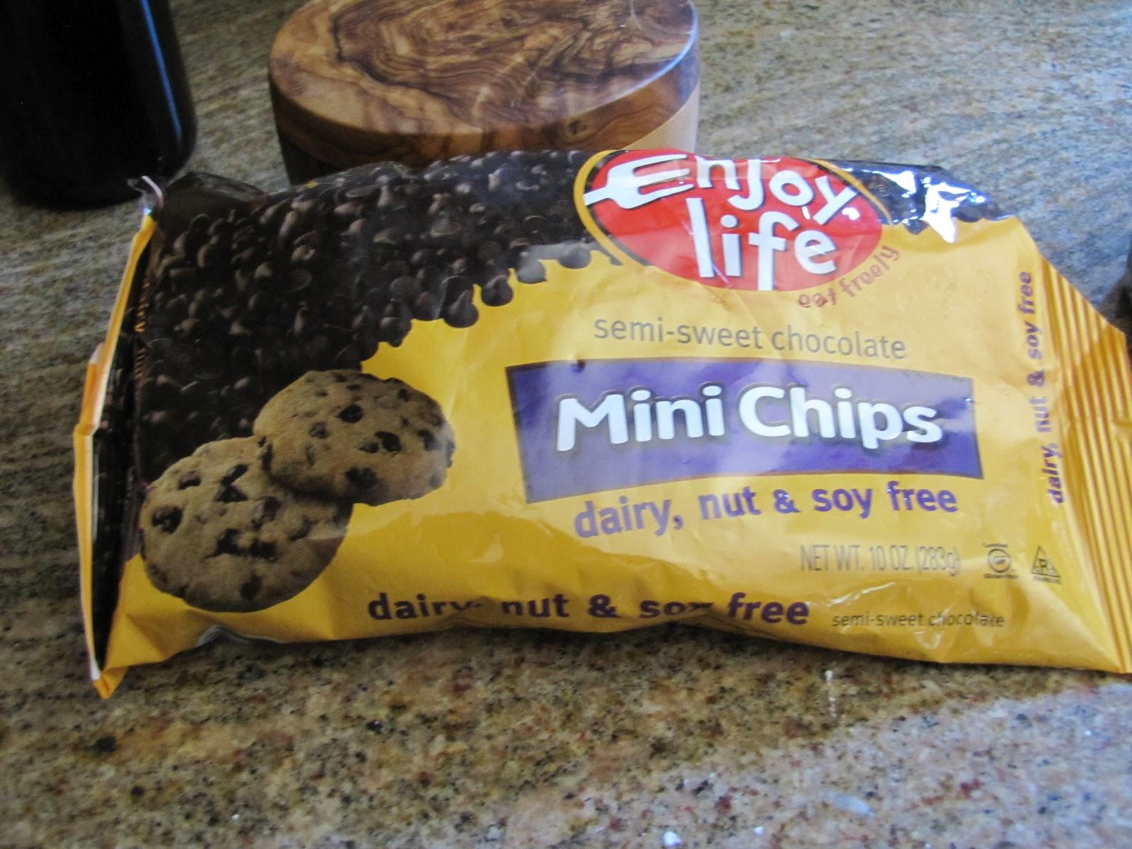 Gluten free Chocolate Zucchini Muffins | Gluten Free and Living ...